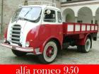 Alfa Romeo 950